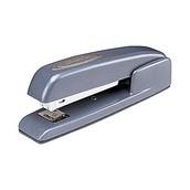 ergonomic stapler 20$