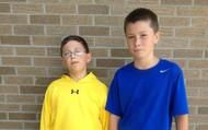 """7th Grade ixl.com""""ers"""""""