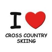 Ski routine