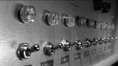 Milgram's Experiment: