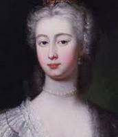 Elizabeth Christina