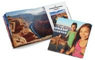 Album fotografico Premium