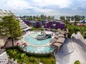 Andaman Embrace Phuket