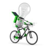 Solar fietsverhuur