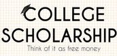 Alabama Conservation District Employees Association Scholarship