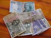 Kroon-euro