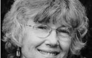 Mary Downing Hahn