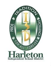 Harleton Elementary