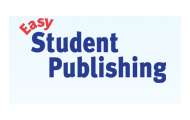 8. Student Publishing