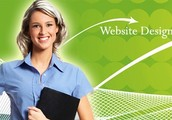 What exactly are Website design Companies?