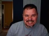 My Dad (Rick)