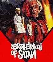 the brotherhood of Satan.