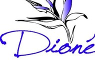 Dioné Cosmetics by Alisha Anderson
