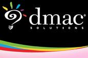 DMAC Data Mining
