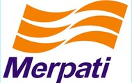 MERPATI
