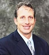John D. Farrelly