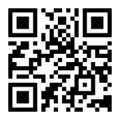 Scan here to access session notes: