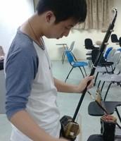 Ling Han Ming