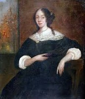 Abiah, Josiah's Second Wife and Benjamin's Mother