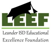 LEEF | Leander ISD Educational Excellence Foundation