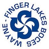 Wayne-Finger Lakes BOCES