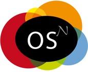¿Que es un Sistema Operativo?
