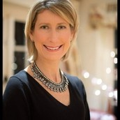 Amanda Allen, Senior Stylist