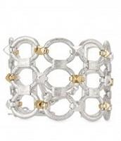 Marni Link Bracelet