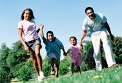 Enhance Your Parenting Skills - Bring Positive Changes to Your Family