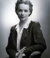 Salka Schwarz