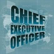 Cheif Executive