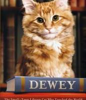 And Dewey