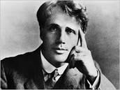 Robert Frost was an American Poet