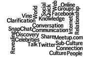 Media and Media Literacy