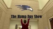 Hump Day Show