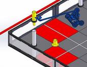 Heritage Robotics