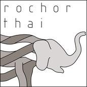 Perhaps the best Pad Thai in Singapore!
