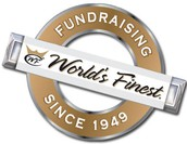 World's Finest Chocolate Fundraiser