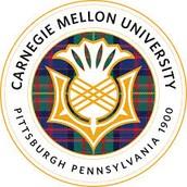 1). Carnegie Mellon University