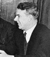 Vladimir Semichastny