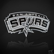 Spurs Is the Bomb!!