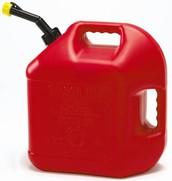 Gallon of Gas