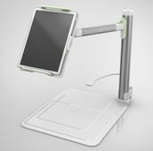 iPad Doc Cam Stand
