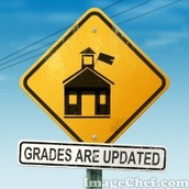 Grades are Updated!