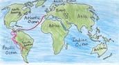 Finding the Inca Empire