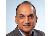 Dr. Ajay Verma