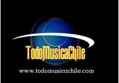 WWW.TODOMUSICACHILE.COM