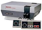 The Nintendo System