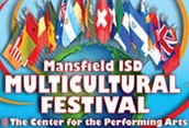 MISD Multicultural Festival