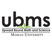 Marian University Upward Bound Math and Science (UBMS)/TRIO Program